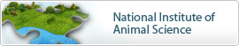 National Institude of Animal Science